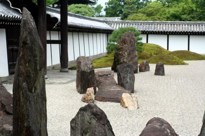 tofukuji4